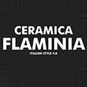 CeramicaFlaminia