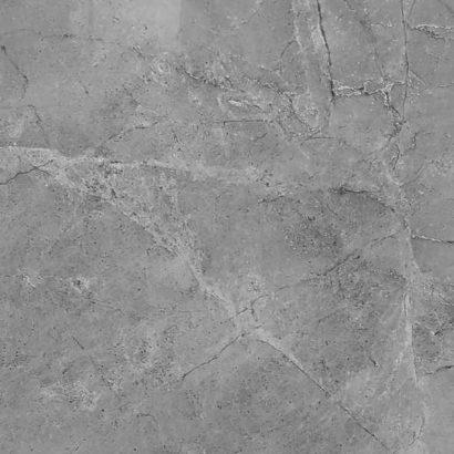 barbiglio-grigio-levigato-80x80-c
