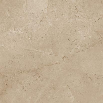 bardiglio-beige-levigato-80x80-b-2